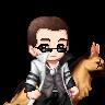Miyamoto kai's avatar