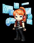 Ninja Rin666