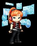 Ninja Rin666's avatar
