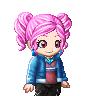 dedivax_sakura's avatar