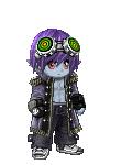 GUBPrimalShuffler's avatar