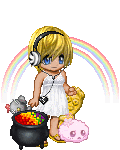 sKittlez35759's avatar