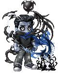 Chastler's avatar