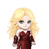 Persephone Cobb's avatar