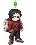 Accidentaly C's avatar
