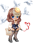 xXCross_RoseXx's avatar