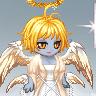 Mistress_Aleste's avatar