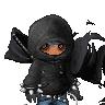 FVKK's avatar