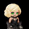 sexy sootgremlin's avatar