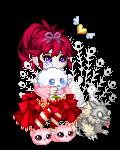 babygirlminxxx's avatar