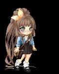 Rae Simmons's avatar