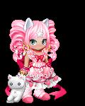 Snukumz's avatar