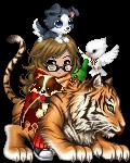 caily101's avatar