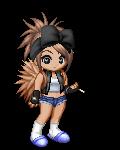 xXAsian_stylesXx's avatar