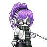 saekinu's avatar