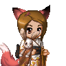 lil fox angel's avatar
