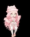 Mumshie's avatar