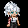 BreatheUntilTomorrow's avatar