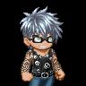 Randolf Titler's avatar