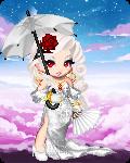 Tamara Raditz's avatar