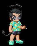 FUCCBOl's avatar