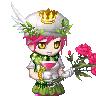 LOV3 Rose's avatar