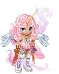 Amigoville's avatar