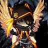 lightninglord151's avatar