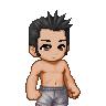 XxItalianStallionxX's avatar