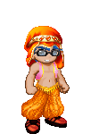 Ozchuck's avatar