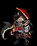 Captain Jubaku