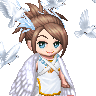angel_for_life482's avatar