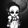 .Koldrynia.'s avatar