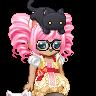 alioha14's avatar