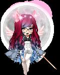 -CrossroadsQueen-'s avatar
