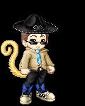 Spider21913's avatar