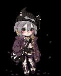 Lady Laserina's avatar