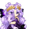 VampireQueen1389's avatar