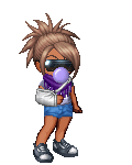 i like fruit13's avatar