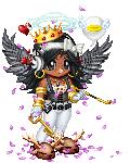 sMeXii_YaZzY_bAbii's avatar