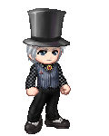 Mr. Greed's avatar