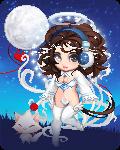 Whitemoon-goddess6
