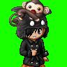 xem_phuongiezx's avatar