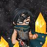 Cosmic Quandary's avatar