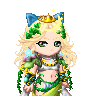 Michael Lyra's avatar