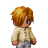 Johnny Sartoris's avatar