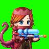 dyonne_silymi's avatar