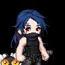 Kuuuln's avatar
