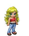 Karategrrl1's avatar