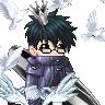 THEBANDNERD13's avatar